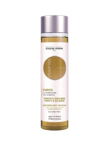 Eugene Perma Essentıel Purıfıc Şampuan 250 Ml Renksiz